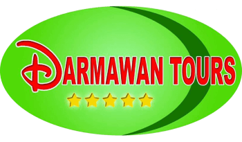 Darmawan Tour Travel